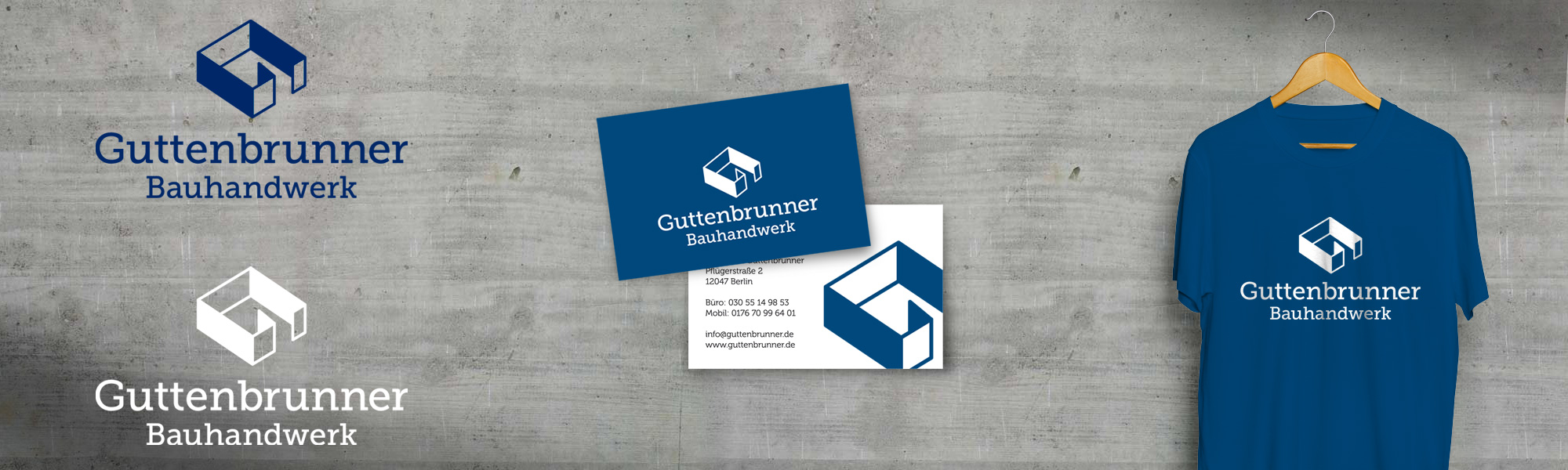 <a href='http://spreepunkt.de/guttenbrunner-bauhandwerk/'></a>
